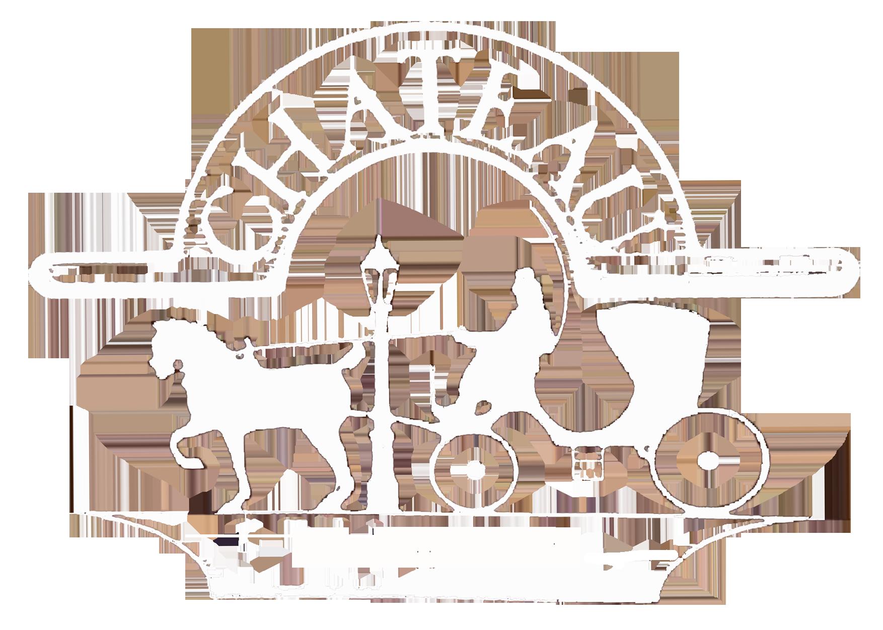 Chateau Farm